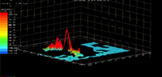 Plane Resonance / 平面谐振分析